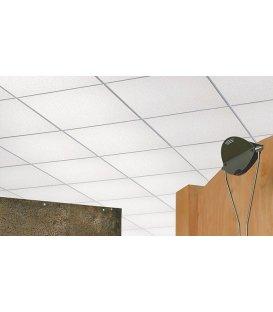 سقف کاذب 102 Rocktone