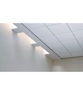 سقف کاذب 105 Plain