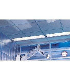سقف کاذب 115 Clean Room
