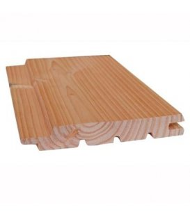 Douglas Fir) APR-21× 144)