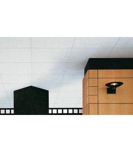 سقف کاذب 118 Favia Acoustic