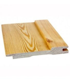 Siberian Larch) BDS-23× 169)