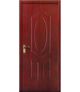 درب داخلي HPL دریس