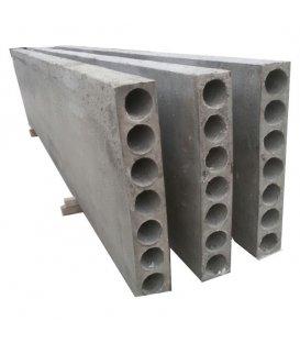 پانل دیواری سبک بتنی (ULP)