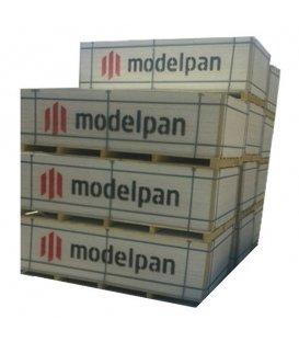 پانل منیزیمی طرح ساده مدل پان