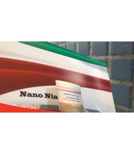 NNG20، پماد آب بندی نانونیا