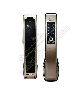 قفل دیجیتال کارن مدل WX300