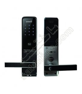 قفل دیجیتال کارن مدل E200