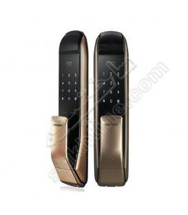 قفل دیجیتال کارن مدل SHP-DP820