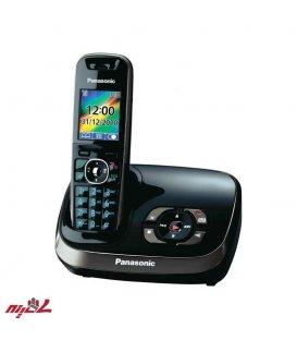 تلفن بی سیم پاناسونیک KX-TG8521