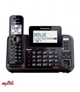 تلفن بی سیم پاناسونیک مدل KX-TG9541