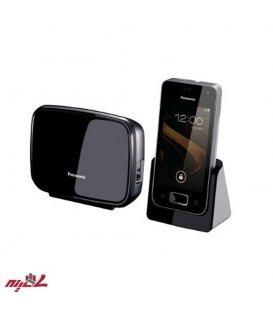 تلفن بی سیم پاناسونیک مدل KX-PRX120