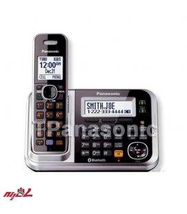 تلفن بی سیم پاناسونیک مدل KX-TG7841