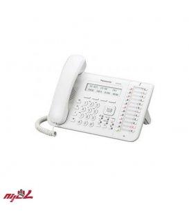 تلفن VOIP پاناسونیک KX-NT543