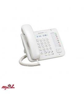 تلفن VOIP پاناسونیک KX-NT551