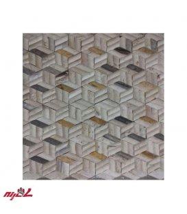 سنگ آنتیک پروفیل گندمی رنگی