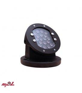 چراغ چمنی آترون ( زیردرختی ) رایان نور