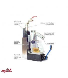 دستگاه دریل مگنت تخصصی ایگل RD130C