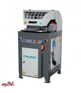 دستگاه برش PVC و آلومینیوم ایتالمک مدل HADES I