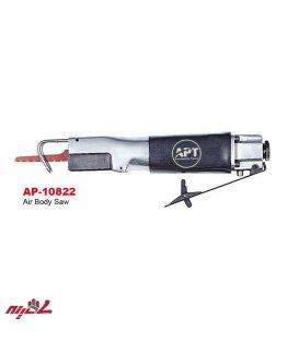 اره بادی افقی برAPT مدل AP-10822
