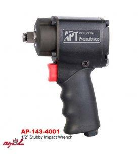 بکس بادی مینی 1/2 اینچ APT مدل AP-143-4001