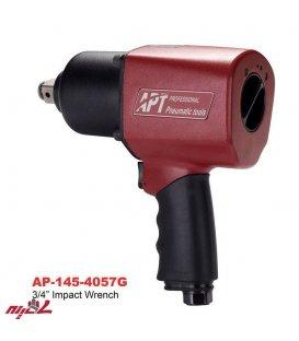 بکس بادی 3/4 اینچ APT مدل AP-145-4057G