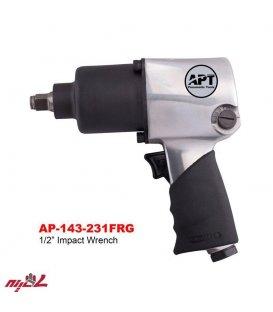 بکس بادی 1/2 اینچ APT مدل AP-143-231FRG