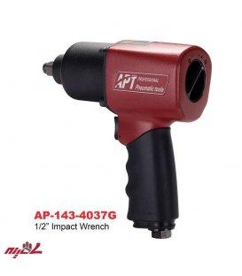 بکس بادی 1/2 اینچ APT مدل AP-143-4037G