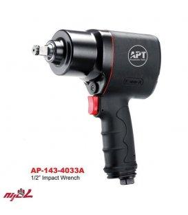 بکس بادی 1/2 اینچ APT مدل AP-143-4033P1