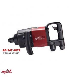 بکس بادی 1 اینچ مستقیم APT مدل AP-147-4072