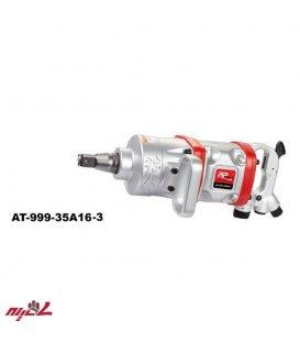 بکس بادی 1 اینچ شفت کوتاه APT مدل AT-999-35A16-3