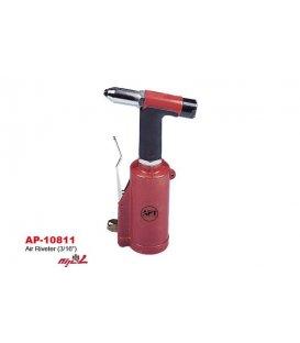 پرچ کن بادی صنعتی APT مدل AP-10811
