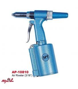 پرچ کن بادی APT مدل AP-10810