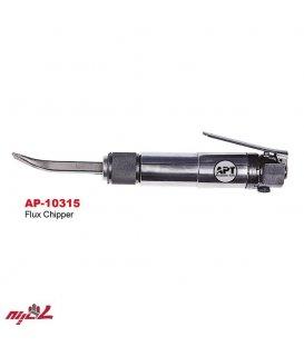 چکش گلزن (چیپر) بادی مستقیم APT مدل AP-10315