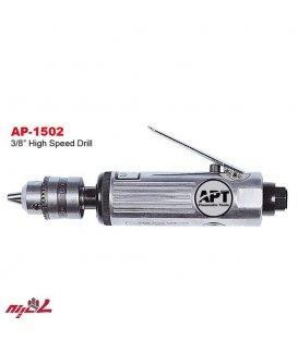 دریل بادی دور بالا APT مدل AP-1502