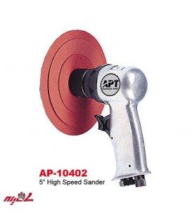 سنباده بادی دور بالا APT مدل AP-10402