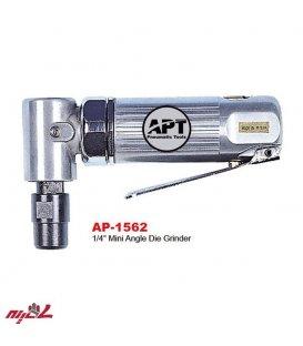 فرز انگشتی بادی مینی 90درجه APT مدل AP-1562