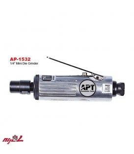 فرز انگشتی بادی APT مدل AP-1532