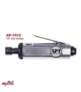 فرز انگشتی بادی APT مدل AP-1512