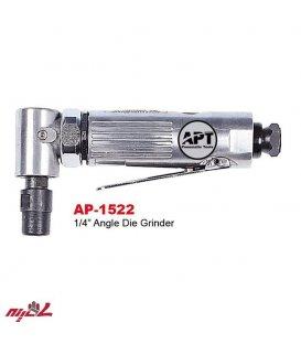 فرز انگشتی بادی 90 درجه APT مدل AP-1522