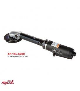 فرز بادی برشکاری گلوبلند APT مدل AP-14L-5200