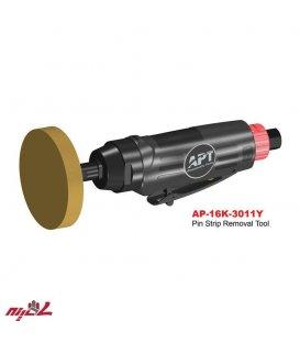 فرز پاک کننده بادی APT مدل AP-16K-3011Y