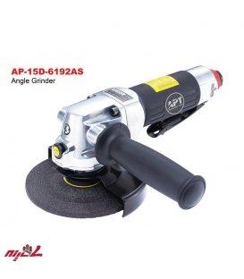 مینی سنگ بادی صنعتی APT مدل AP-15D-6192AS