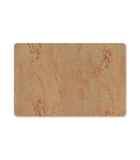 ورق کامپوزیت آلومینیوم طرح چوب و سنگ