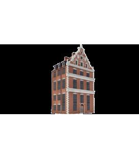 ساختمان