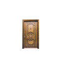 درب ضدسرقت