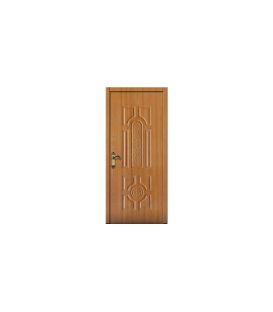 دربهای داخلی