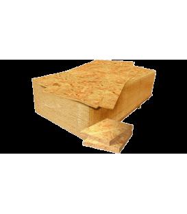 چوب OSB