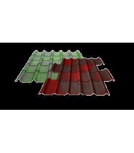 اندوویلا