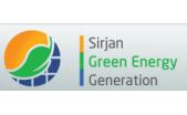 تولید انرژی سبز سیرجان